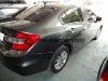 Foto Honda civic lxl c-at 1.8 16V(S-MATIC) (flex) 4p...