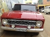 Foto Chevrolet C10 Diesel - 8.000 Motor Novo