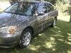 Foto Honda Civic Lx 1.7 Automático Ano 2003