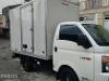 Foto Hyundai hr 2.5 longo com caçamba 4x2 16v 130cv...