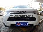 Foto Mitsubishi outlander 3.0/ GT 3.0 v6 aut. 2014/...