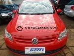 Foto Volkswagen gol 1.0 trend 4p 2010/2011 flex...