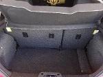 Foto Ford New Fiesta Hatch SE 1.6 Vermelho Impecável...
