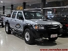 Foto Nissan frontier cab. Dupla xe attack 4x4 2.8...