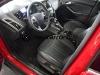 Foto Ford focus titanium plus 2.0 16V(FLEXONE)...