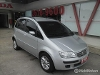 Foto Fiat idea 1.4 mpi elx 8v flex 4p manual 2009/2010