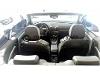 Foto Audi a3 cabriolet ambition 1.8 16v...