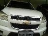 Foto Chevrolet S10 LTZ 2.8 diesel (Cab Dupla) 4x4