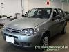 Foto Fiat palio economy 2012/2013