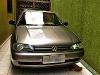 Foto Volkswagen gol 1998/1999 cinza metalico