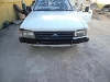 Foto Ford Pampa 1997