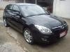 Foto Hyundai i30 2.0 16V 145CV 5P MEC - 2009/2010