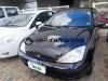 Foto Ford focus sedan glx 1.6 8V(FLEX) 4p (ag)...