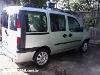 Foto Fiat doblo elx 1 8 mpi 8v 103cv belo horizonte mg