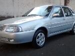 Foto VolksWagen Santana 2000 8V 2.0 8V Gasolina 2004...