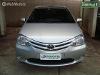 Foto Toyota etios 1.3 xs 16v flex 4p manual 2013/