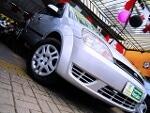 Foto Ford Fiesta 1.0 8V Flex 2005