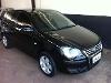 Foto Volkswagen Polo Hatch 1.6 4P Flex 2008/2009 em...