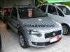 Foto Fiat strada trekking (evolut) (C. SIM) 1.4 8V...