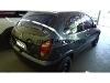 Foto Chevrolet celta hatch life 1.0 VHC 8V 2P 2007/
