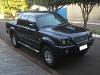 Foto Mitsubishi L200 Sport 4x4 Gls Diesel Cd 4...