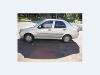 Foto Fiat siena 1.0/ EX 1.0 mpi fire flex 8v