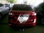 Foto Ford new fiesta sedan se 1.6 16V 4P 2013/2014...