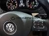 Foto Volkswagen jetta 2.0 TSI 2012/2013