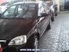 Foto CHEVROLET CORSA Preto 2009/2010 Gasolina e...