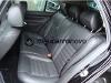 Foto Volkswagen golf sportline(ltd. Edition) 1.6...