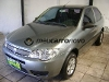 Foto Fiat palio ex 1.0 8V 2P (GG) BASICO 2005/2006...