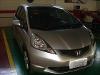 Foto Honda fit 1.4 lx 16v flex 4p automático /2011