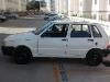 Foto Fiat Uno Fire 04/05 Novo Barato Urgente