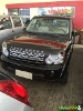 Foto Land Rover Discovery 4 S - 2011