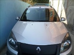 Foto Renault sandero expression 1.6 8V - 2014