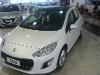 Foto Peugeot 308 hatch allure 2.0 16v (tiptr) 4P...