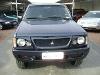 Foto Mitsubishi L200 2.5 gl 2001