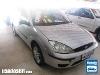Foto Ford Focus Sedan Prata 2004 Gasolina em...