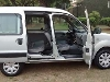 Foto Renault Kangoo Authentique 1.6 Revisada