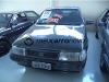 Foto Fiat tempra 8v 2.0IE 2P 1994/1995