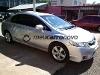 Foto Honda civic sedan lxs-at 1.8 16V 4P 2009/