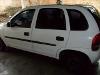Foto Chevrolet corsa 96 branco