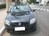 Foto Fiat Strada Working 1.4 (Flex) (Cab Simples)