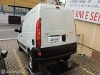Foto Renault kangoo 1.6 express 16v flex 4p manual...