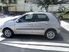 Foto Fiat Palio Elx série 25 anos vist. 2015 2002