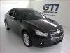 Foto Chevrolet cruze 1.8 ltz 16v flex 4p automático /