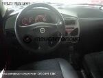 Foto Fiat palio fire 1.0 8V 65CV 2P 2005/2006