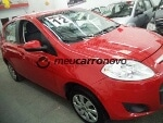 Foto Fiat palio attractive (n.GER) 1.0 8V 4P 2012/