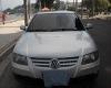 Foto Vw Volkswagen Gol total flex 2008 vist 2014...
