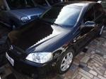 Foto Chevrolet GM Astra Sedan 2.0 2011 / Preto Flex...